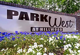 Park West at Hillwood, Nashville, TN