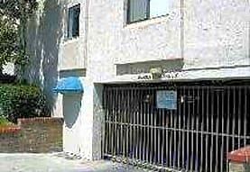 Cabrillo Knolls, San Diego, CA