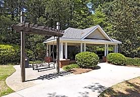 Glen Park, Smyrna, GA