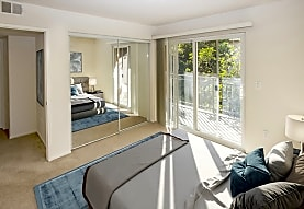 Toscana Apartments, Van Nuys, CA