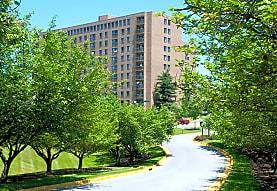 Remington Place, Fort Washington, MD