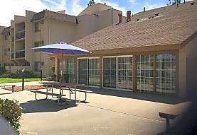 Southpointe Villa, Rialto, CA