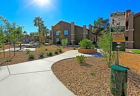 Meadow Ridge, Las Vegas, NV