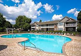 Crestmark, Lithia Springs, GA