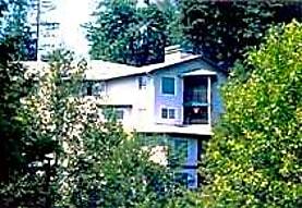 9200 Redmond Place, Redmond, WA