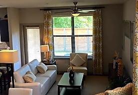 78216 Properties, San Antonio, TX