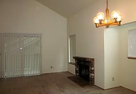 Westboro Apartments, Federal Way, WA