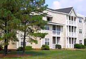 York Ridge, Charlotte, NC