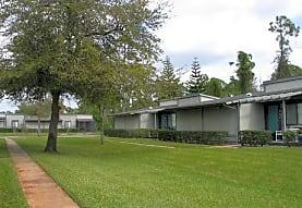 Heatherway Apartments, Fort Pierce, FL