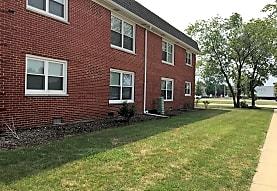 Reverb Oak Lawn, Oak Lawn, IL
