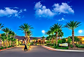 the edge at traverse point apartments henderson nv 89074 the edge at traverse point apartments