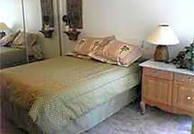 Misty Ridge Apartments, Longview, TX