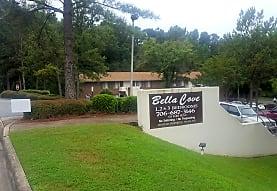 Bella Cove, Columbus, GA