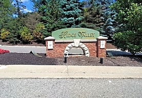 Heritage Place At Ridge Valley, Milford, MI