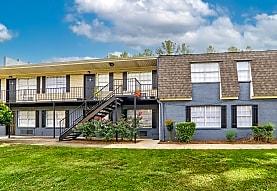 513 Valley Apartments, Birmingham, AL