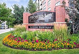 Promenade Place, Greenwood Village, CO