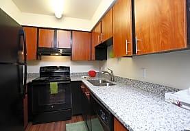 Oxford Pointe Apartments, Thornton, CO