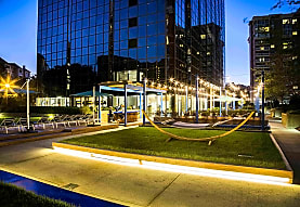 e-lofts, Alexandria, VA