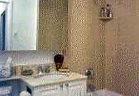 Bathroom, New York Properties