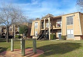 Biscayne At Cityview, Houston, TX
