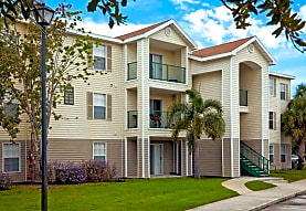 College Park Apartments Naples Fl 34113