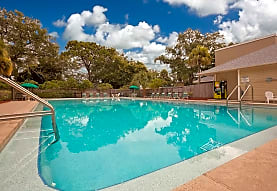 Rivercrest Apartment Homes, Melbourne, FL