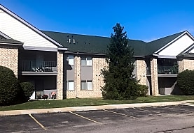 Robert J Thomas Terrace Apartments Westland Mi 48186 Find the most current and reliable 7 day weather forecasts, storm alerts, reports and information for city with the weather network. robert j thomas terrace apartments