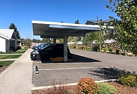 Clare View North, Spokane, WA