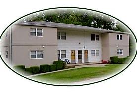 Gaither Manor, Sykesville, MD