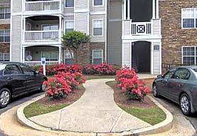 Brentwood Downs Apartments, Lilburn, GA