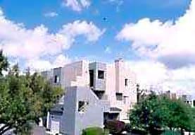 Hilltop Commons, San Pablo, CA