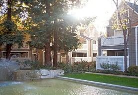 Alderwood, Santa Clara, CA