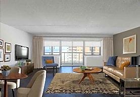 avalon towers apartments long beach ny 11561 avalon towers apartments long beach
