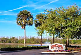 The Glen at Cagan Crossings, Clermont, FL