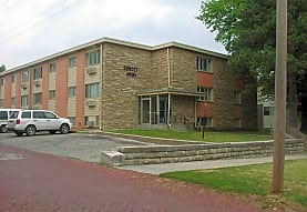 Rental Management Solutions, Topeka, KS