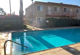 Cambria Park Apartments, Loma Linda, CA