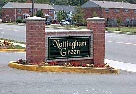 Nottingham Green, Henrico, VA
