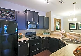 Ansley Commons Apartments, Ladson, SC