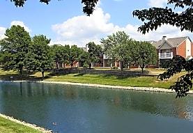 The Lakes, Kansas City, MO
