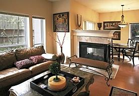 Milano Apts. Homes, Bellevue, WA