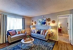 Mandarin Apartments, Jacksonville, FL