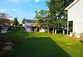 Cedar Springs Apartments, Gainesville, GA