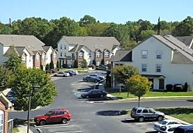 Apartments At Iron Ridge, Elkton, MD