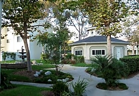 Seaview Apartments, Port Hueneme, CA