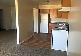 Glenwood Green Apartments, Glenwood, IL