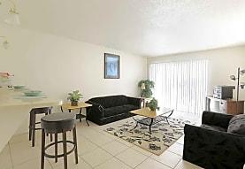 Hibiscus Place, Orlando, FL