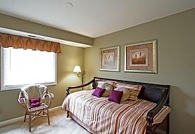 Lawyers Hill Apartments, Elkridge, MD