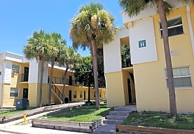 Stonybrook Apartments, Riviera Beach, FL