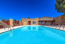 Las Villas De Kino, Tucson, AZ