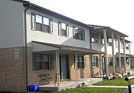 Lyles Farms Apartments, Hagerstown, MD